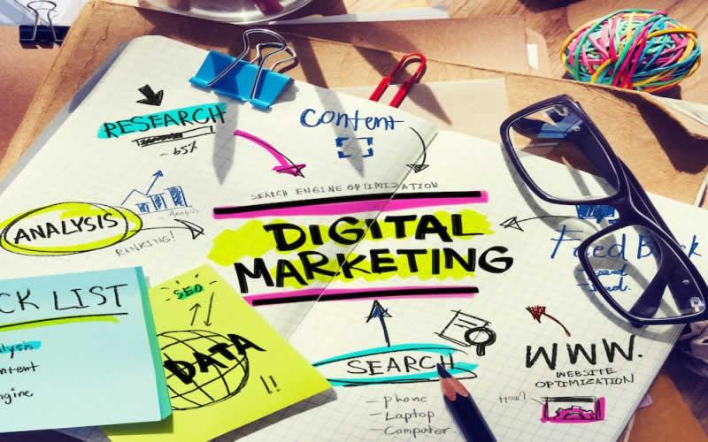 Digital-Marketing-Image-for-Web-800x500