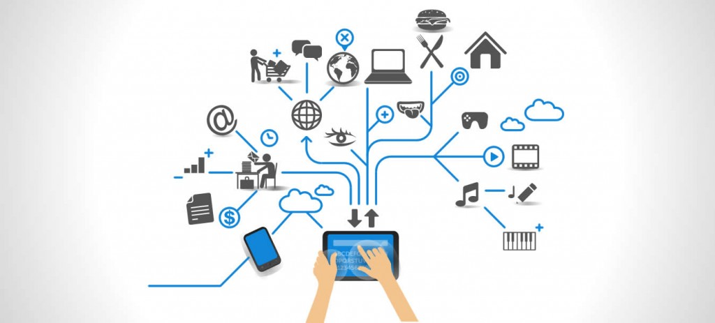 vender mais pela internet com mkt digital