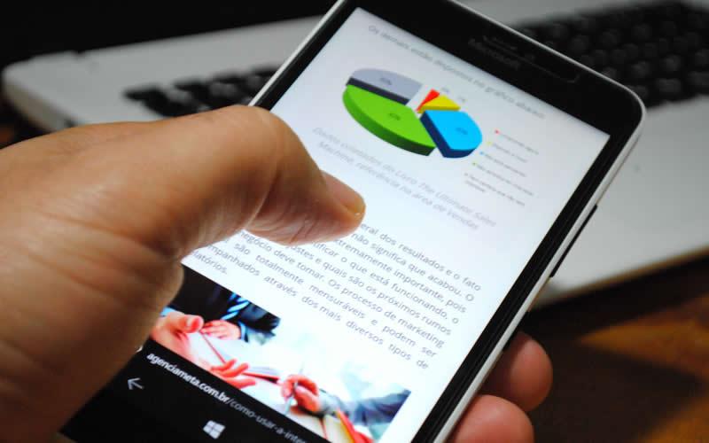 sites-responsivos-funcionam-melhor-no-google