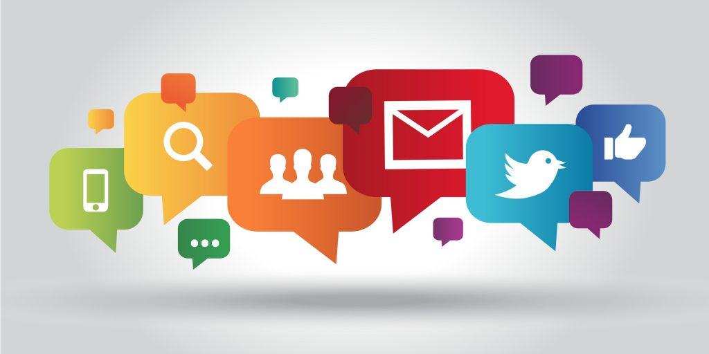 internet-marketing-segredo-dos-blogueiros